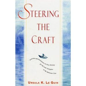 Great Book On Technical Aspects Of Writing Such As Pov Writing