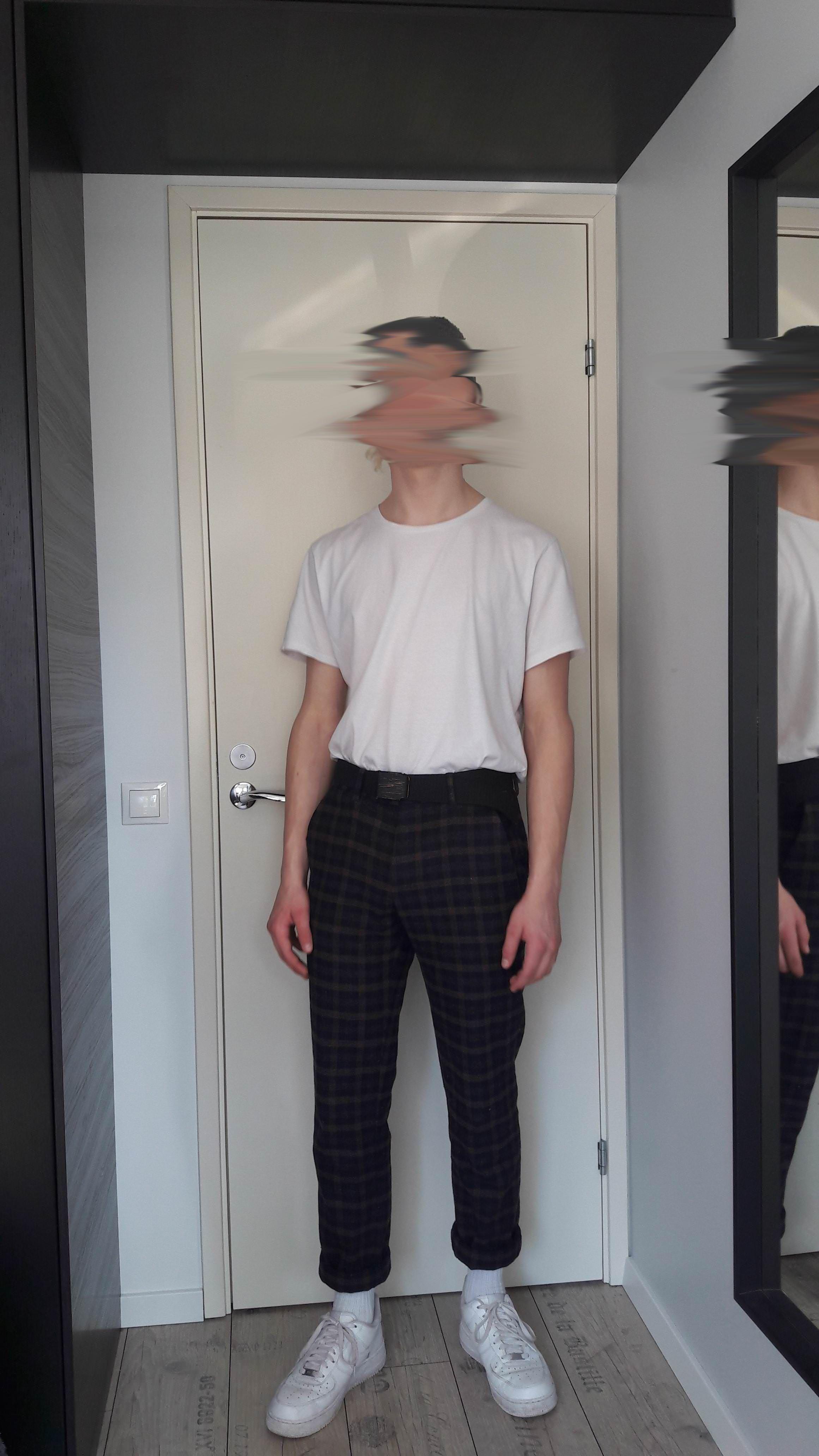 Pin na Fashion inspo
