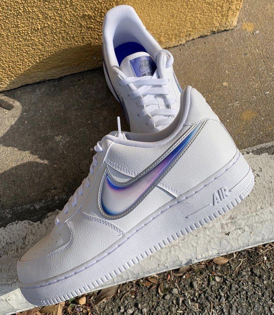 Nike shoes air force, Sneakers nike