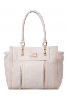 18a6d02cb0a2fe Handbags Online - colette by colette hayman