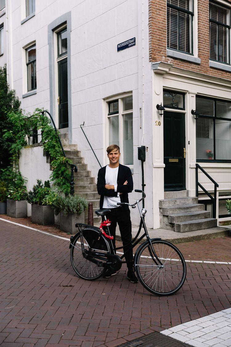 474364d14c5200 Javier Zubiria - zU-studio - Amsterdam
