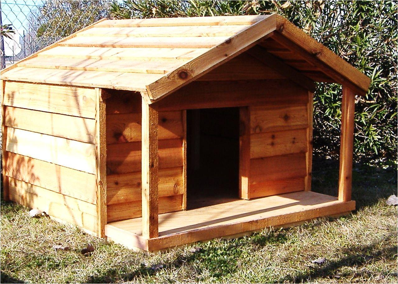 Free Large Breed Dog House Plans Dog House Diy Dog House Plans