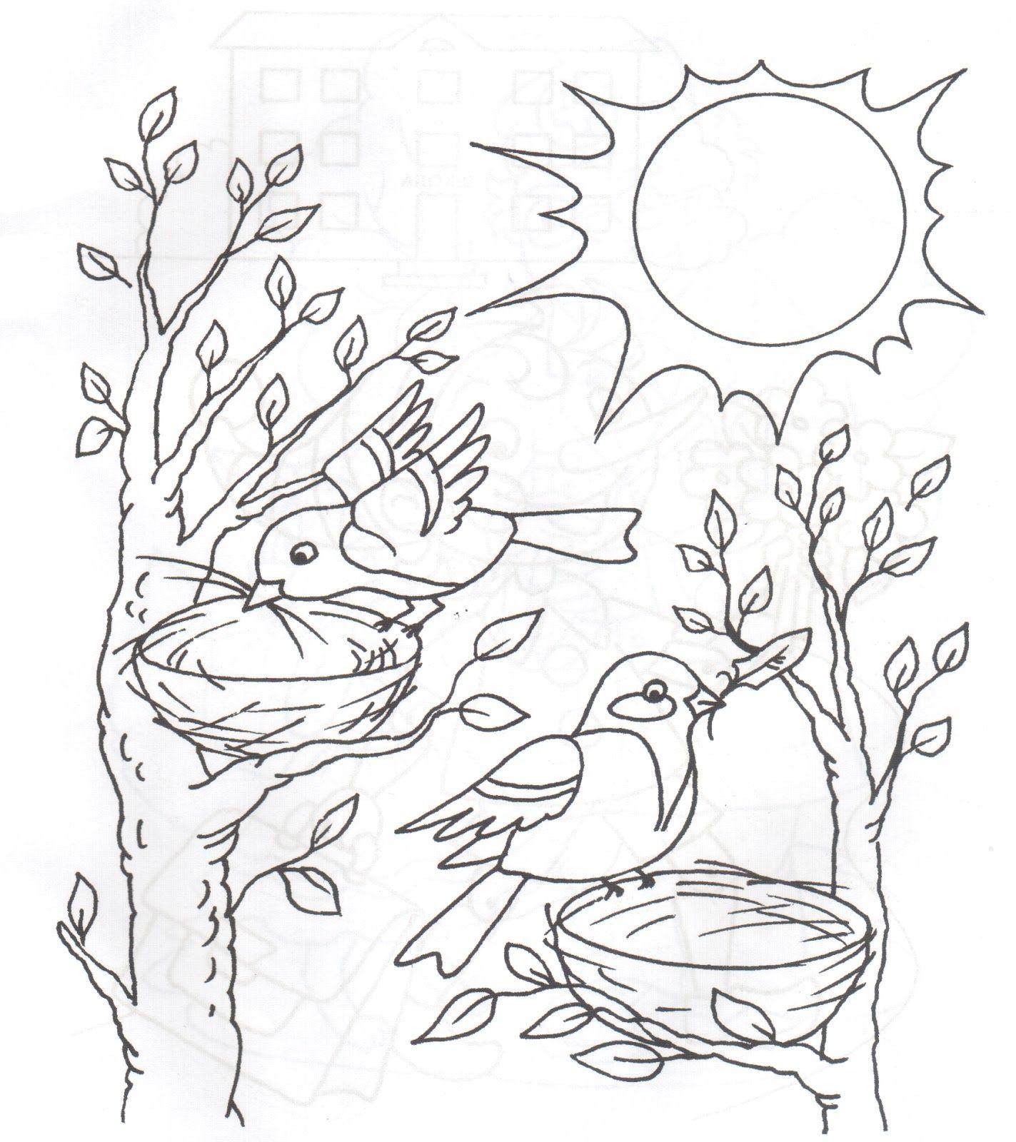зверьки апрель рисунки карандашом могли ходить
