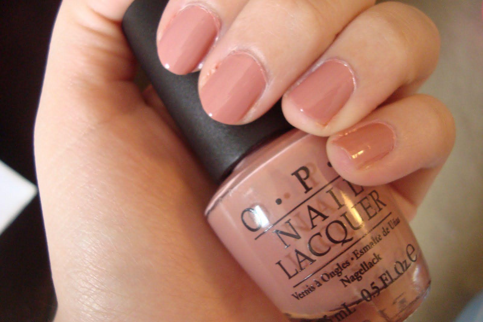 Pin de Mai en Nail polish | Diseños de uñas, Disenos de