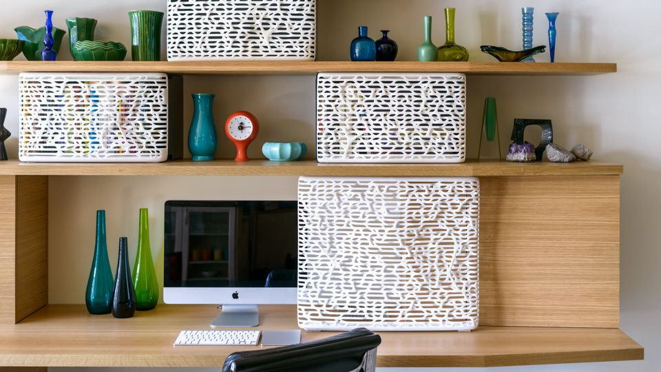 Designer Know Your Customer 5 Tips Home Office Furniture Design Modular Home Office Furniture Office Furniture Design
