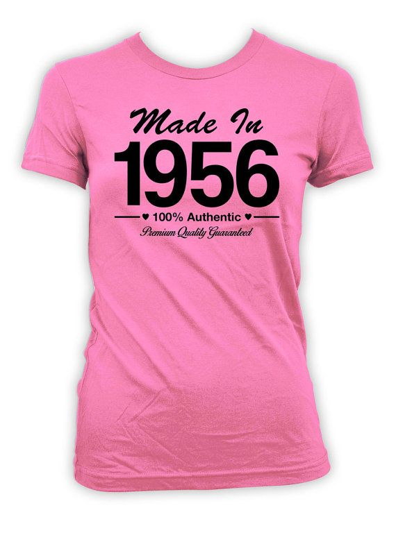 80th birthday gifts for women 80th birthday Sassy Fabulous Classy 80 80th birthday gift 80th Birthday Sweatshirts gift for 80th B/'day