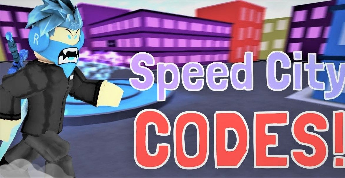 58 Best Game Codes Images In 2020 Game Codes Coding Roblox