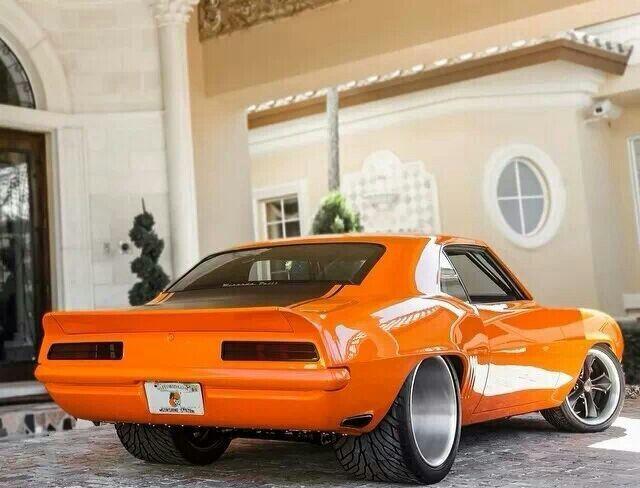69 camaro resto mod camaro firebird cars, sexy cars, cars