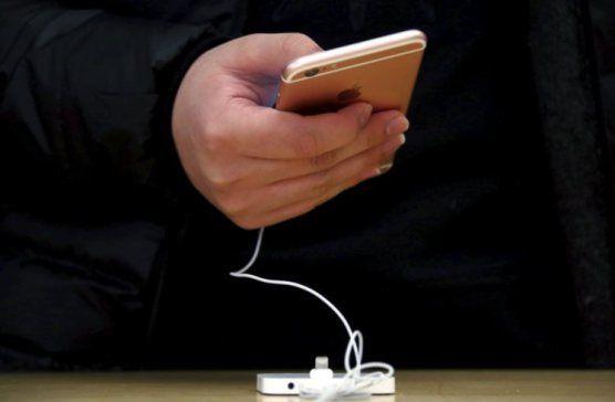 Google pagou US$ 1 bilhão à Apple para ter motor de busca no iPhone