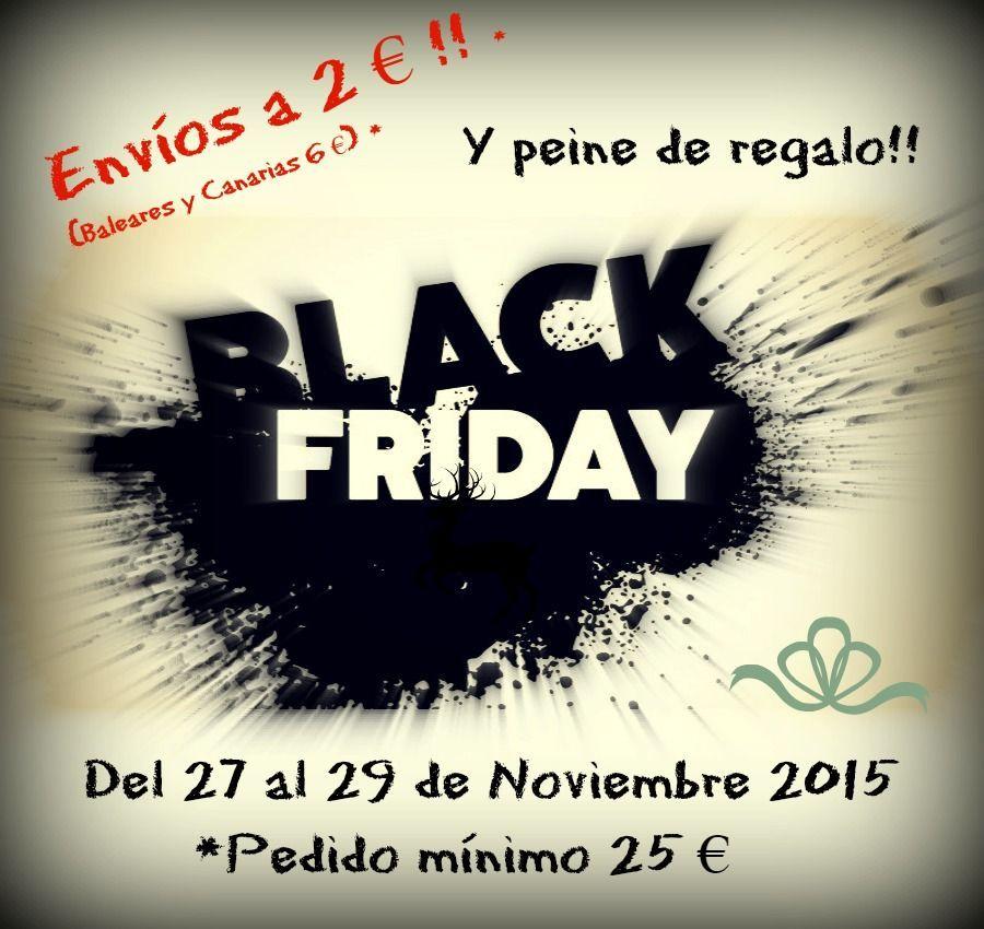 Black Friday Wowww Entra En Www Rizadoafroymas Es Pelo Rizado