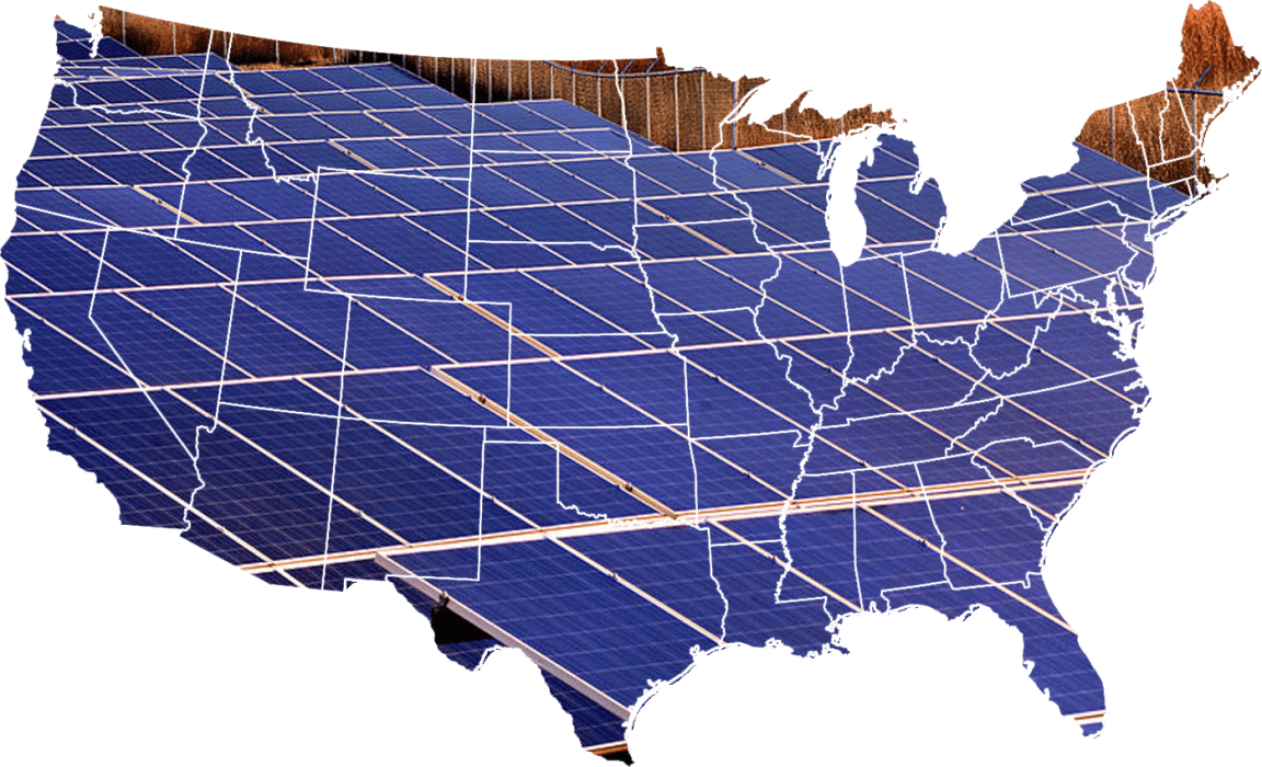 The Cost Of Solar Panel Installation In A Typical House In The Us Our Solar Energy In 2020 Solar Panel Cost Solar Panel Installation Solar