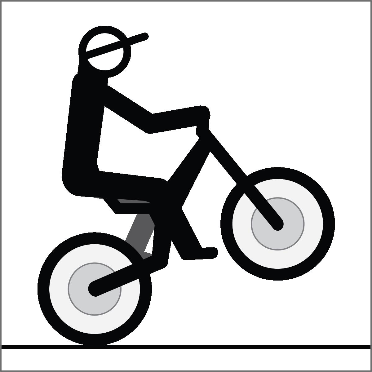 Crane Moto Racing Dessin Vectoriel Moto Vecteur Course Png Et Vecteur Pour Telechargement Gratuit Gambar Tengkorak Desain Vektor Menggambar Tangan