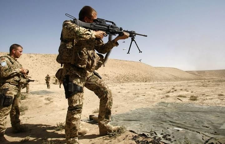 say hello in afghanistan