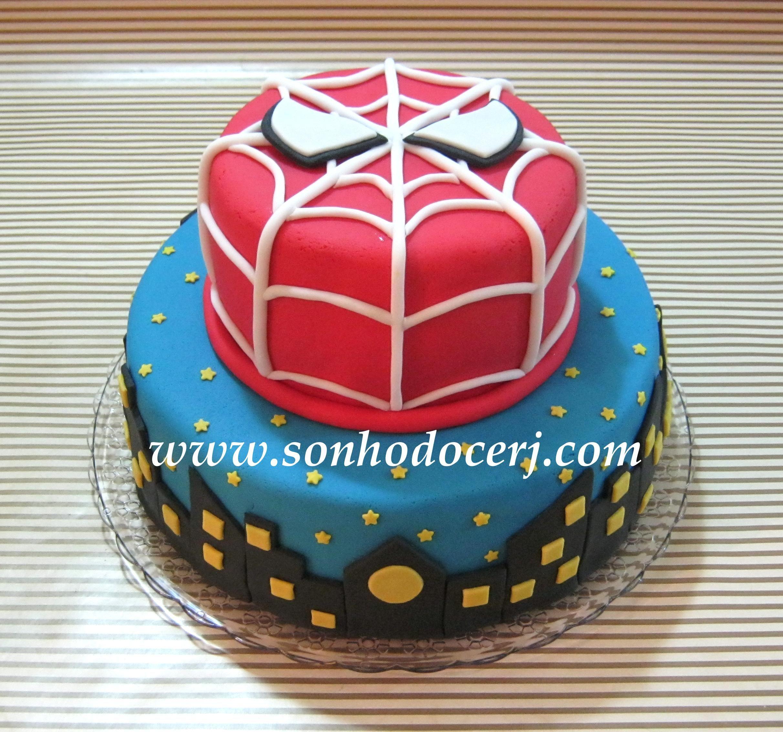 Bolo homem aranha pesquisa google bolos pinterest cake bolo homem aranha pesquisa google altavistaventures Image collections
