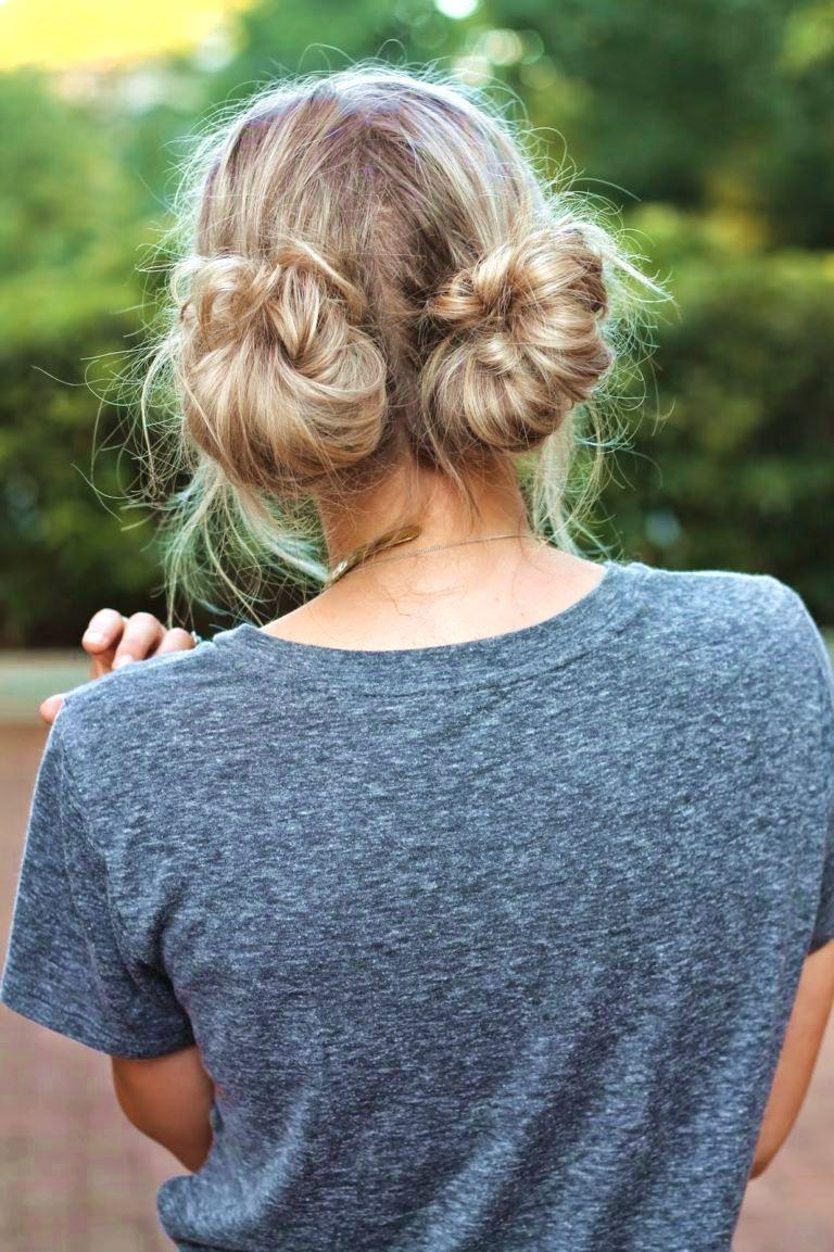 Best hairstyle gel for men messy hair styles julianne hough