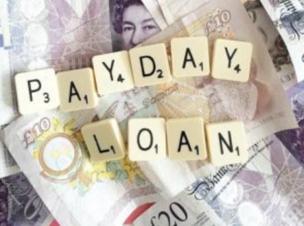 Guaranteed Online Payday Loans Direct Lender Citrus North Payday Loans Online Payday Lenders Loan Lenders