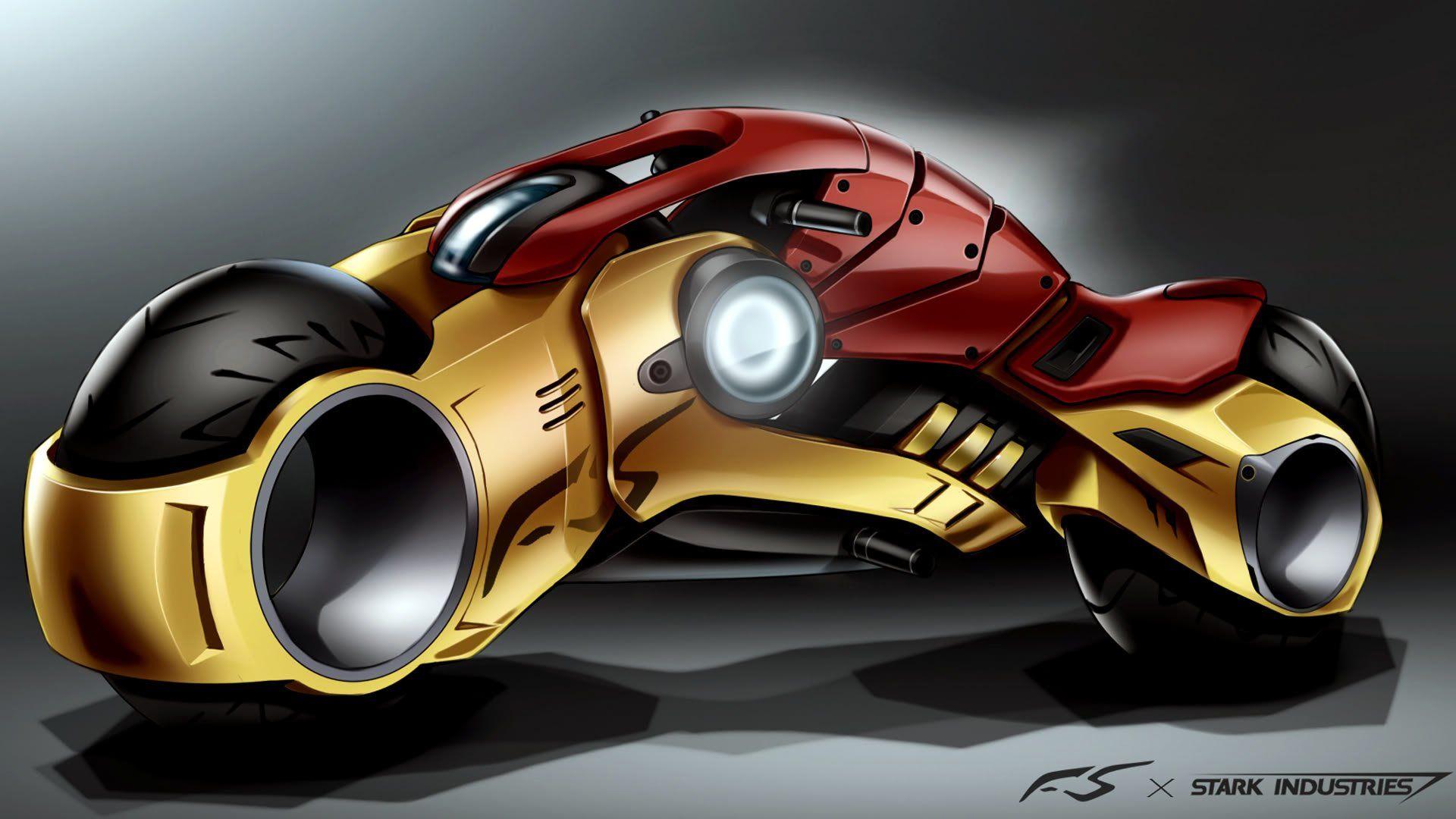 Pin By Amonli03 On Character Ideas Pinterest Iron Man Tron