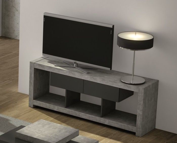 12 Modern Tv Stand Design Ideas Fit For Any Home Living Room Tv Stand Tv Stand With Drawers Bedroom Tv Stand