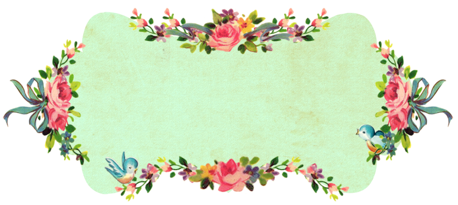 6.png (899×403)