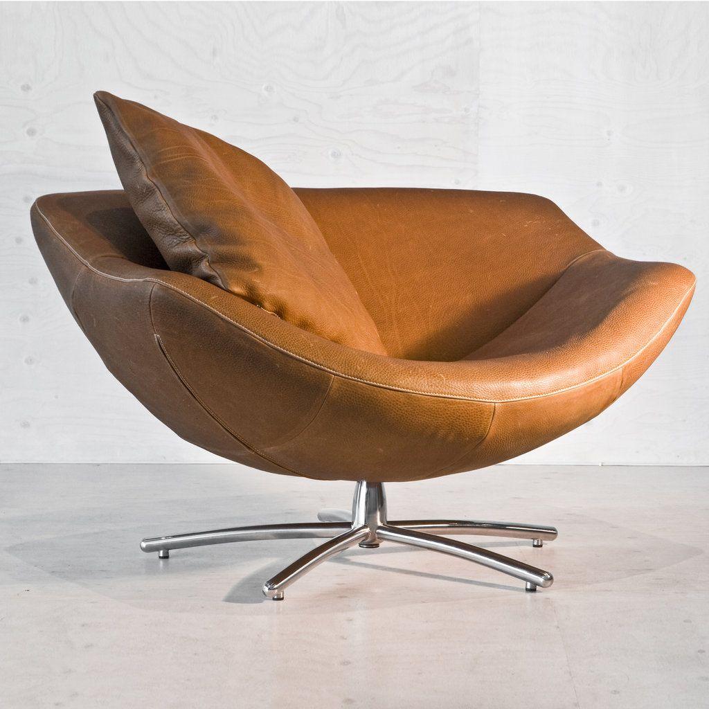 Arne Jacobsen Egg Chair Tweedehands.Gerelateerde Afbeelding Furniture Fauteuil Label Fauteuil