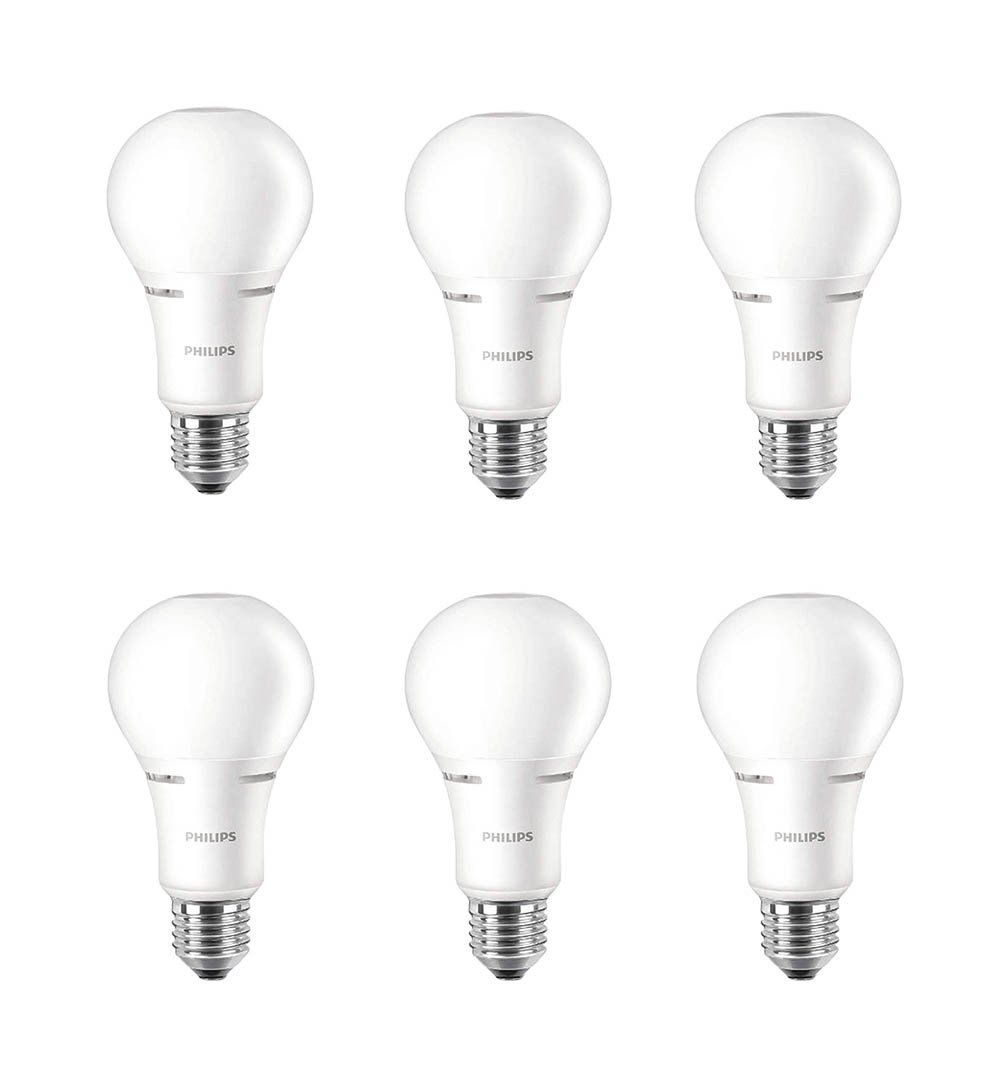 Pin On Led Bulbs