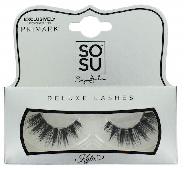 76d79bf1b67 SOSU - Kylie lash   Hair & Beauty   Beauty makeup, Beauty, Makeup