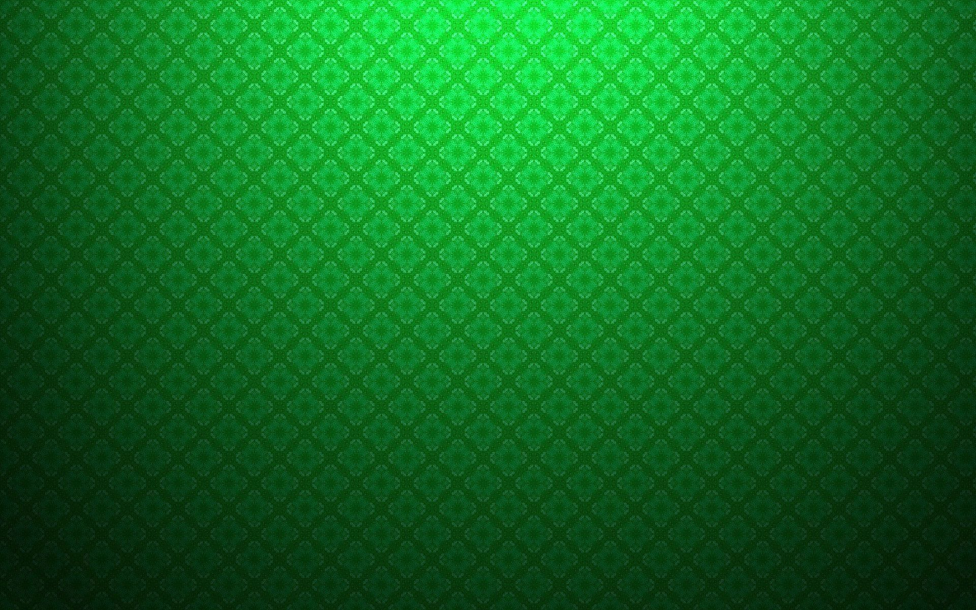 Green backgrounds hd
