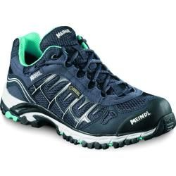 Photo of Light hiking shoes for women