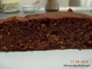 date+almond cake from newyorkerbyheart