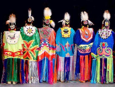 fancy shawls | NativeWoman | Pinterest | Shawl, Fancy and ...