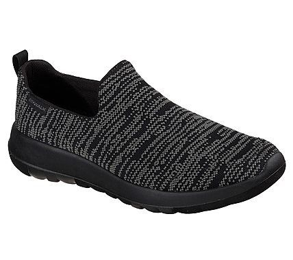 Death Valley Men Casual Athletic Shoes Quick Drying Slip-On Loafers Shoes