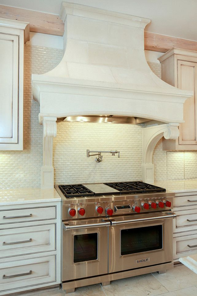 french kitchen hood ideas frenchkitchen frenchkitchenhood kitchenhood french kitchen hood - Kitchen Hood Ideas