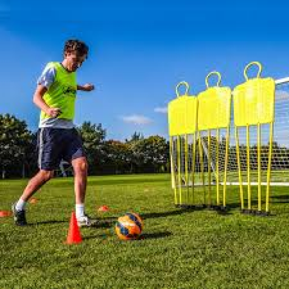 Incredible Soccer Team Gifts Soccer Training Ball Soccer Skills