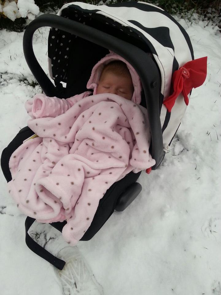 cosatto giggle in snow