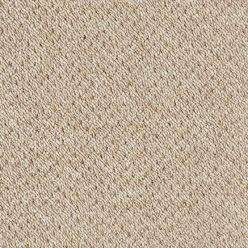 Buxton Felt 5414 Dark Beige Carpet Shed Dundee 163 7 73 P
