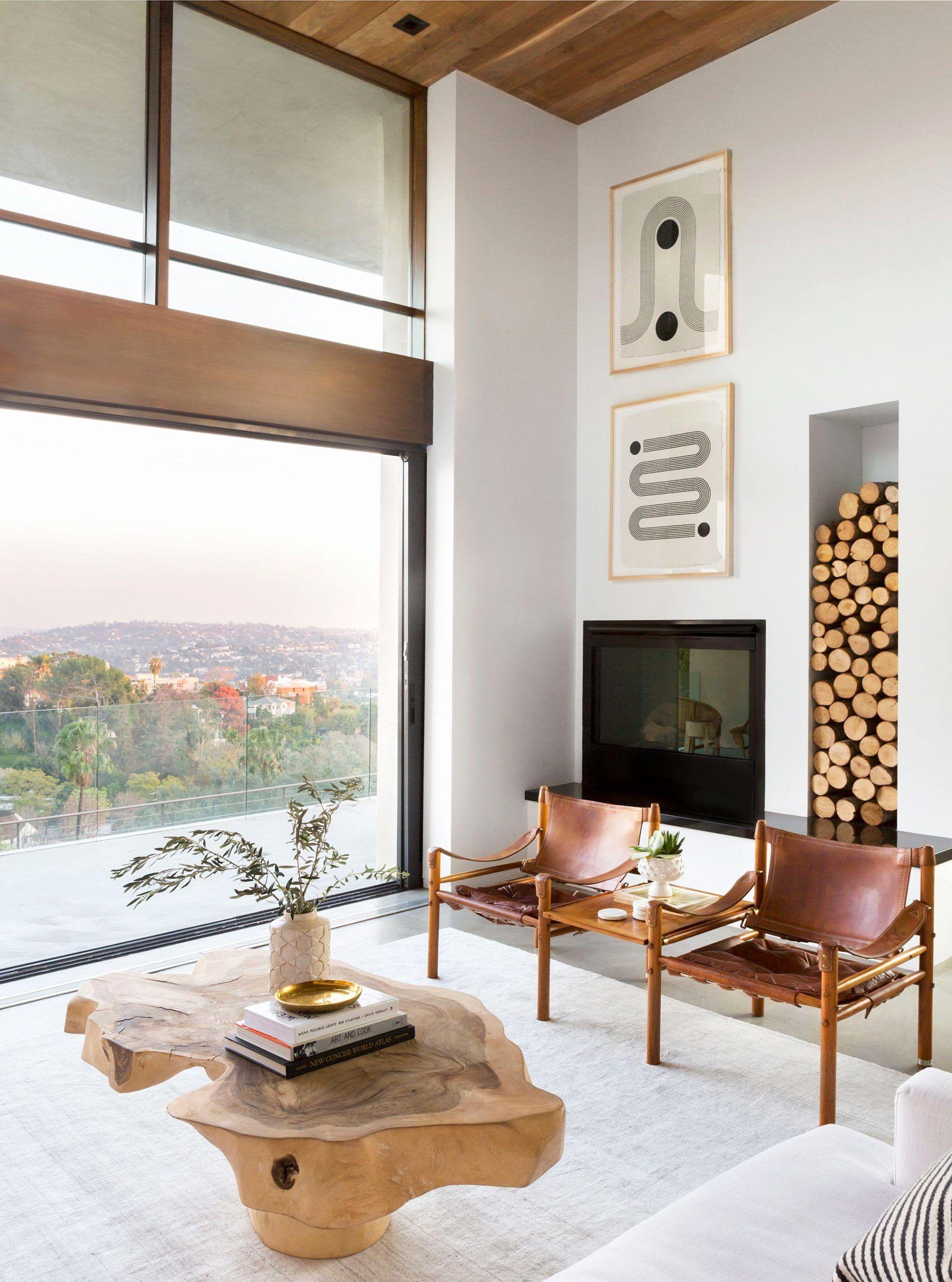 Modern Living Room Cabinet Designs Beautiful Cabinet Design For Living Room Sobacescou In 2020 Minimalist Living Room Decor Emily Henderson Living Room Living Room Diy