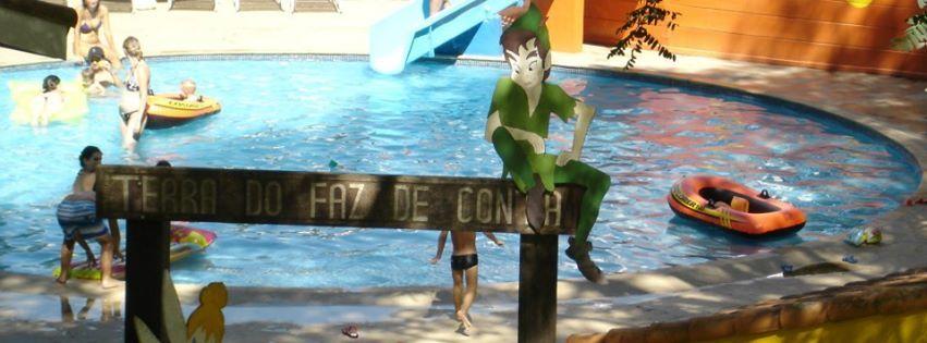 Hotel Village Eldorado Atibaia is a best attraction in #Brazil. read more information  http://www.hotelurbano.com.br/