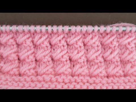Bağlamalı bloklar örgü modeli/ Knitting Pattern cardigans sweater/ babies kids cardigans sweater