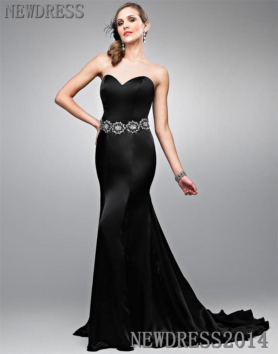 Prom dress prom dresses cobre corpo pinterest prom and dress prom