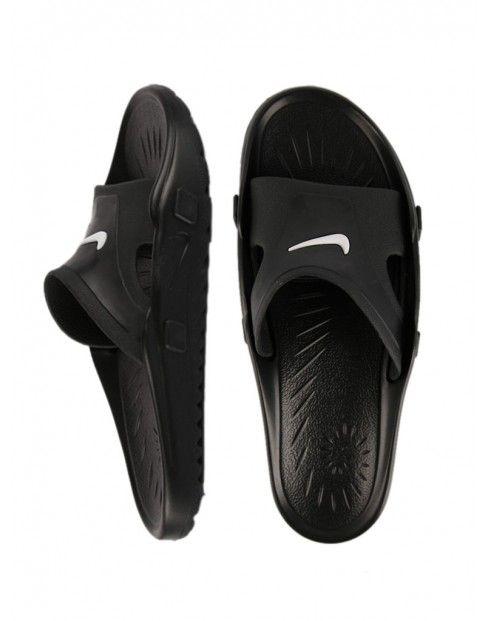 http://www.mecshopping.it/shop/scarpe/scarpe-uomo/ciabatte-infradito/ciabatta-19665.html