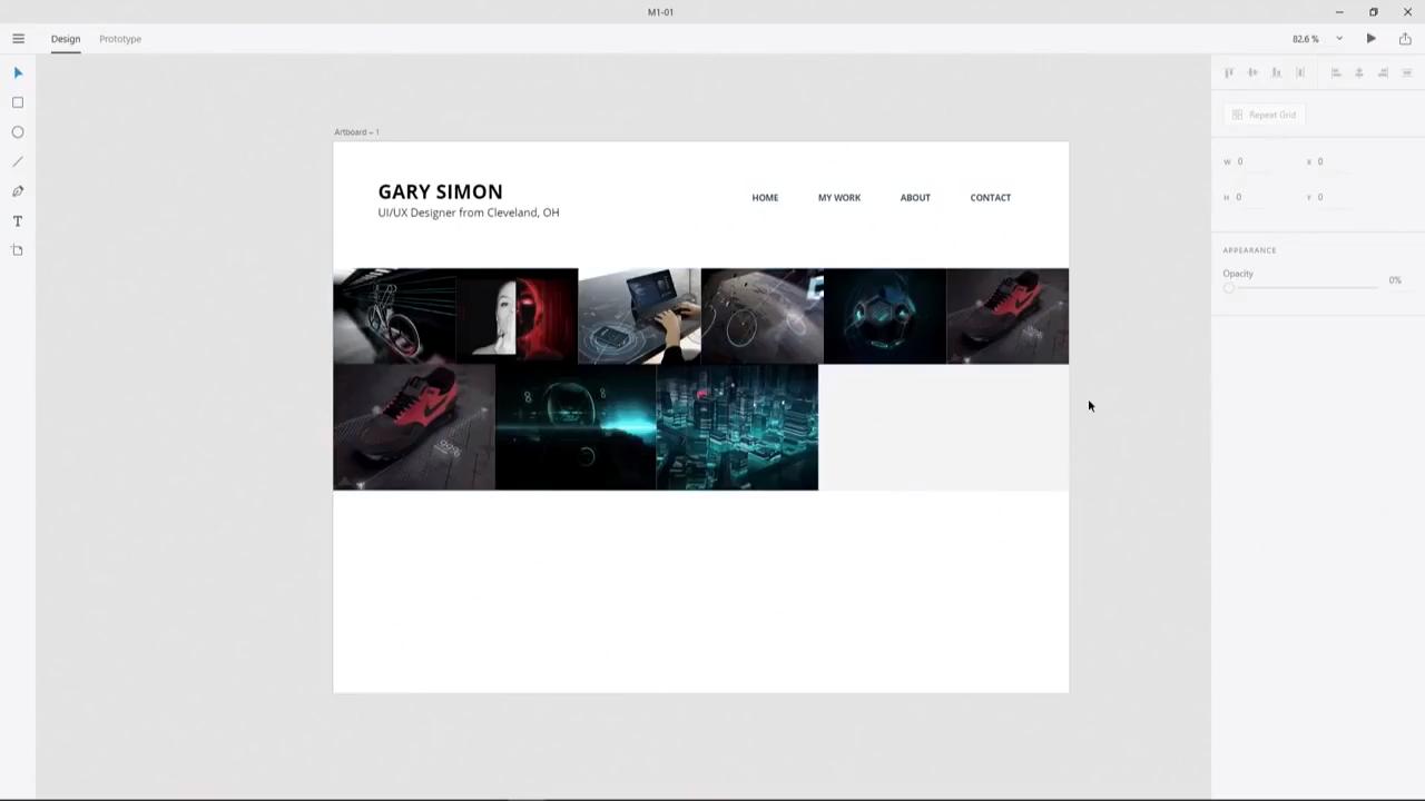 Pin On Modern Websites Design Videos