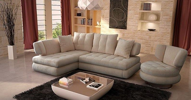 The Latest Modern Corner Sofa Set Design Catalog Including Living Room Furniture Design Sets Fo Corner Sofa Design Sofa Set Designs Modern Living Room Interior
