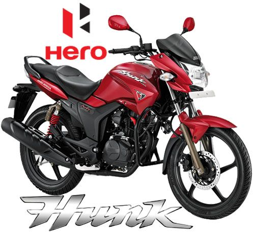 New Hero Hunk Bike Review Price Specifications Price2buy