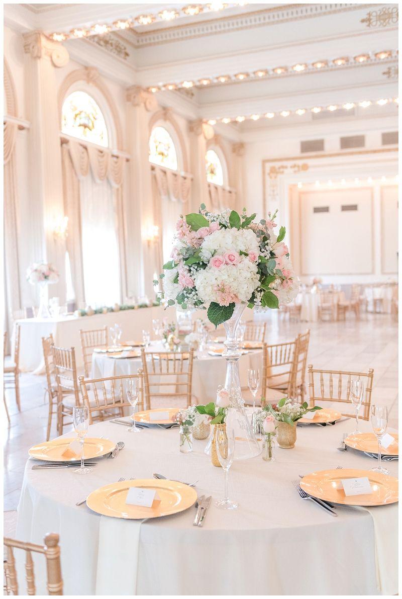 The Westin Wedding Venue in Columbus Wedding inspiration