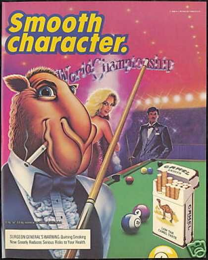 Camel casino cigarette casino windsor market