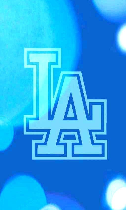 Pin on LOS ANGELES DODGERS