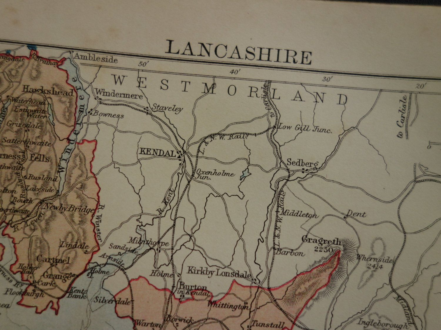 Lanc County Map on chester county map, mount joy lancaster county map, solano county map, auction companies in lancaster county map, sc county map, covered bridge lancaster county map, york county map,