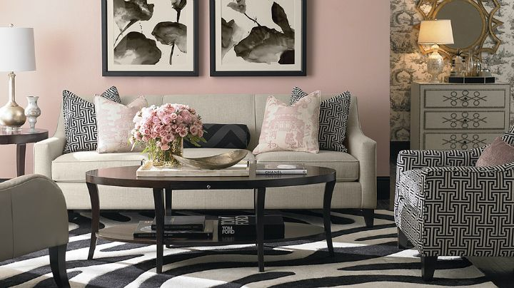 22 Real Living Room Ideas Decoholic Luxury Furniture Living Room Furniture Design Living Room Room Furniture Design