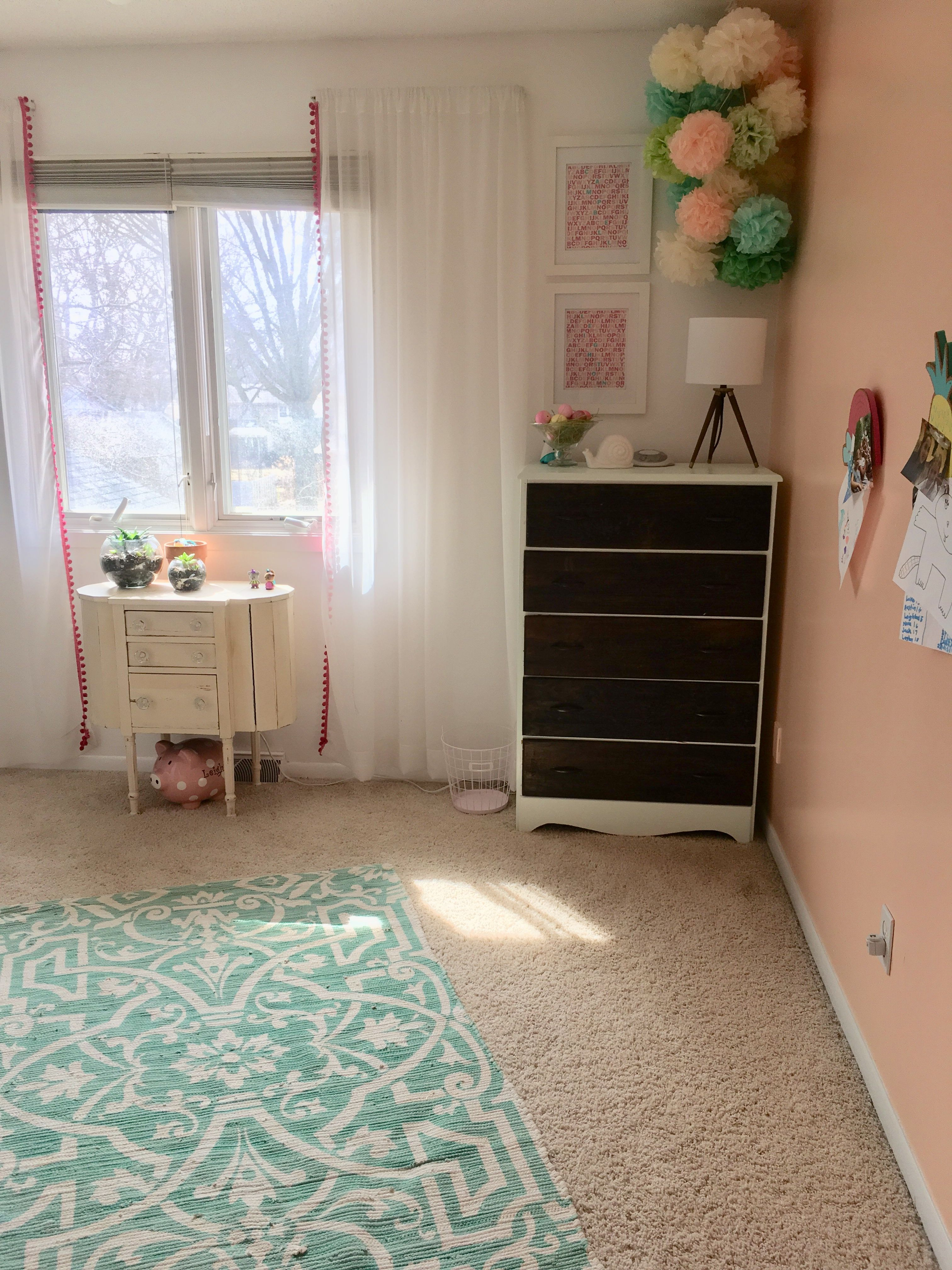 Pin by erica martin on the fixer upper pinterest room