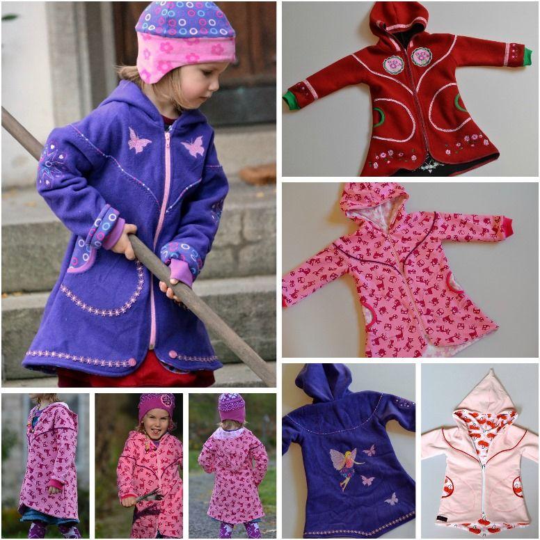 Schnabelinas welt freebook rundpassem ntelchen gr 92 134 - Kimono schnittmuster kostenlos ...